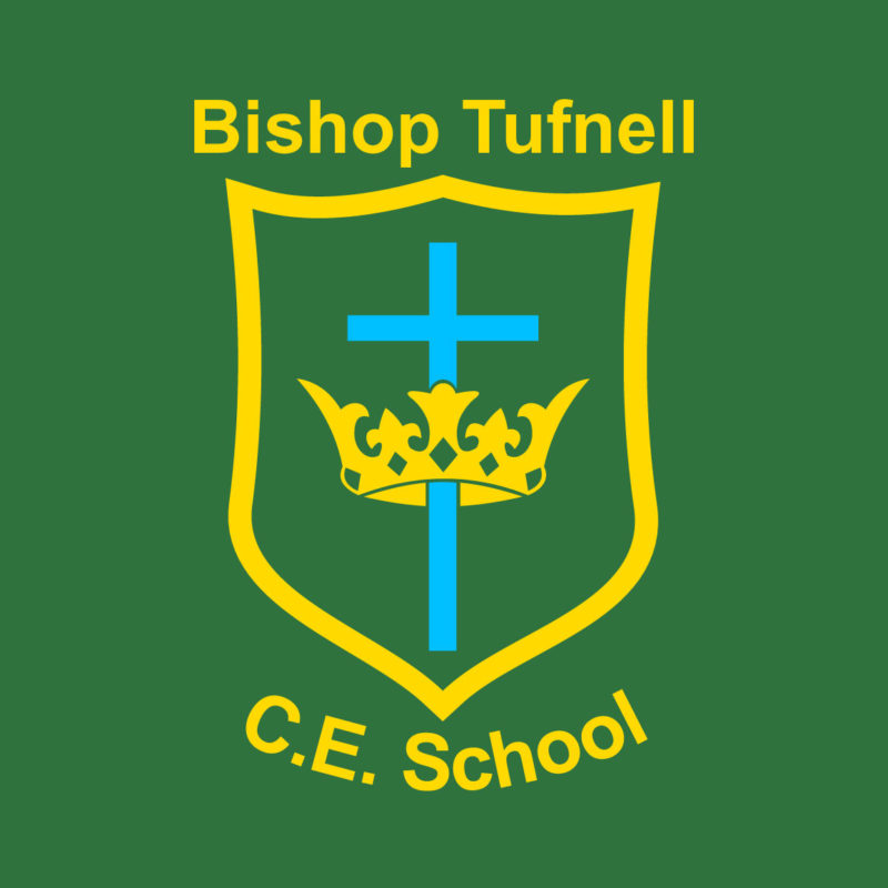 Bishop Tufnell C.E Primary School