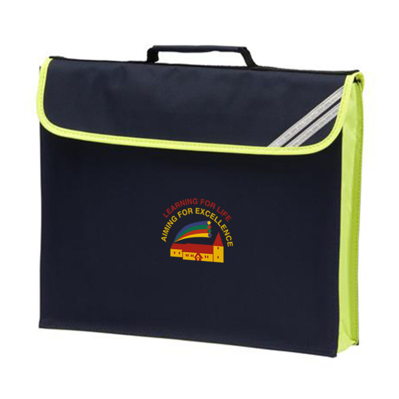 South Bersted Primary Book Bag