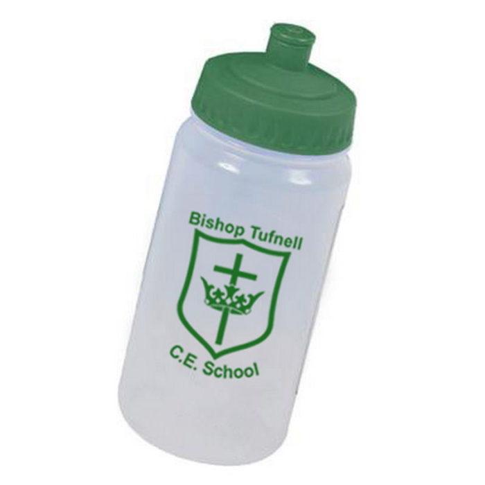 Bishop Tufnell C.E Water Bottle