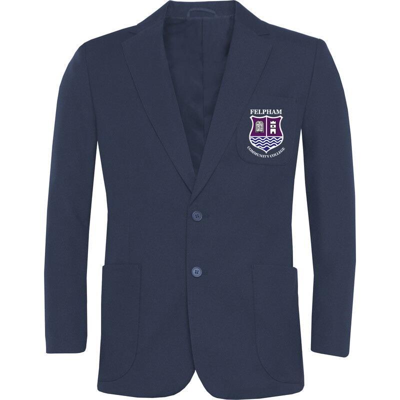 Standard Uniform