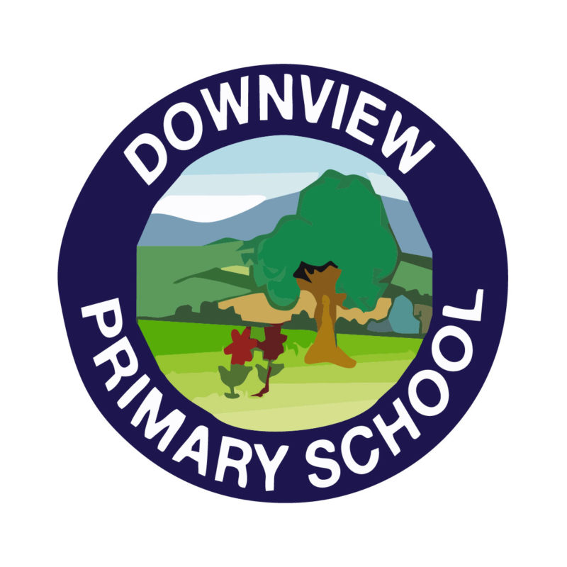 Downview Primary School
