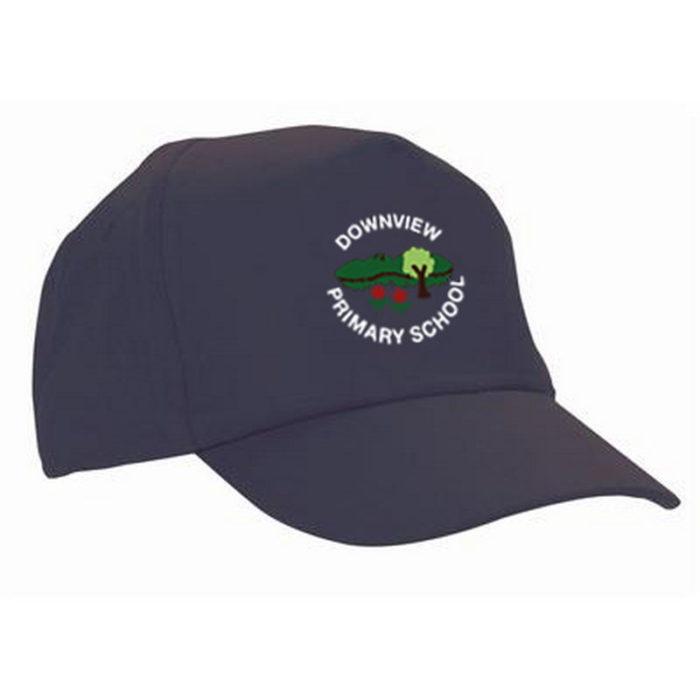 Downview Primary Cap
