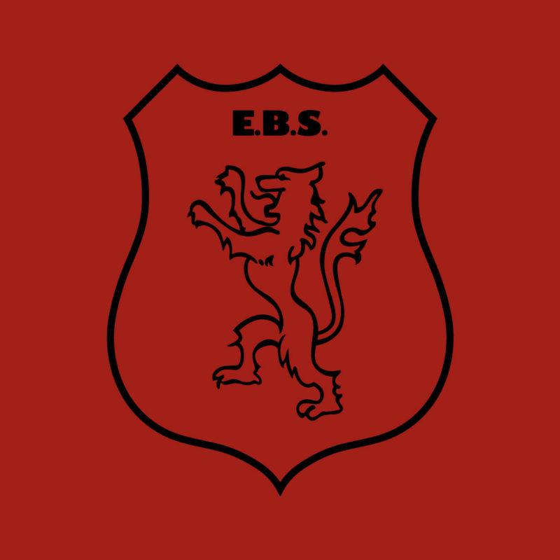 Edward Bryant Primary School