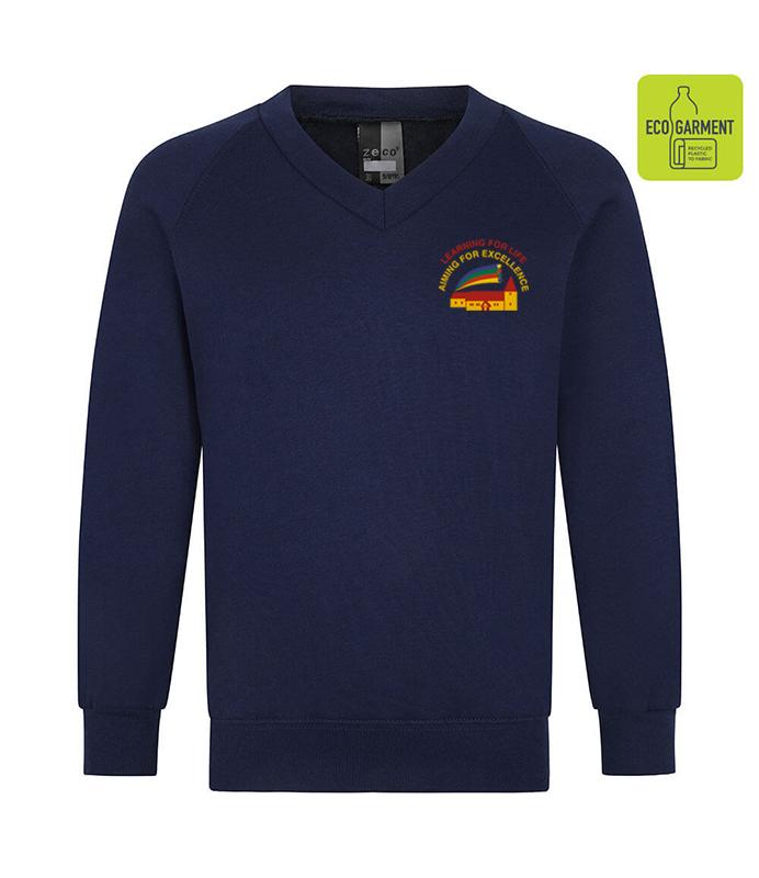 South Bersted Primary Sweatshirt