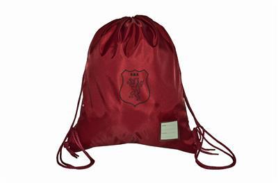 Edward Bryant PE Bag