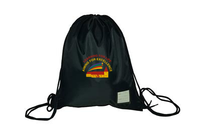 South Bersted Primary PE Bag