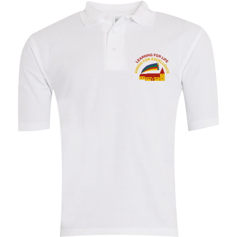 South Bersted Primary Polo