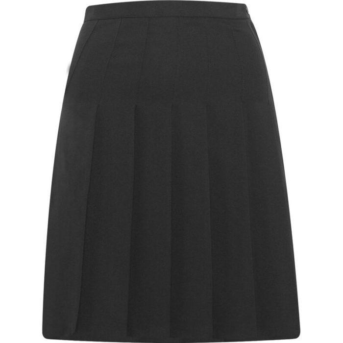St Philip Howard Skirt