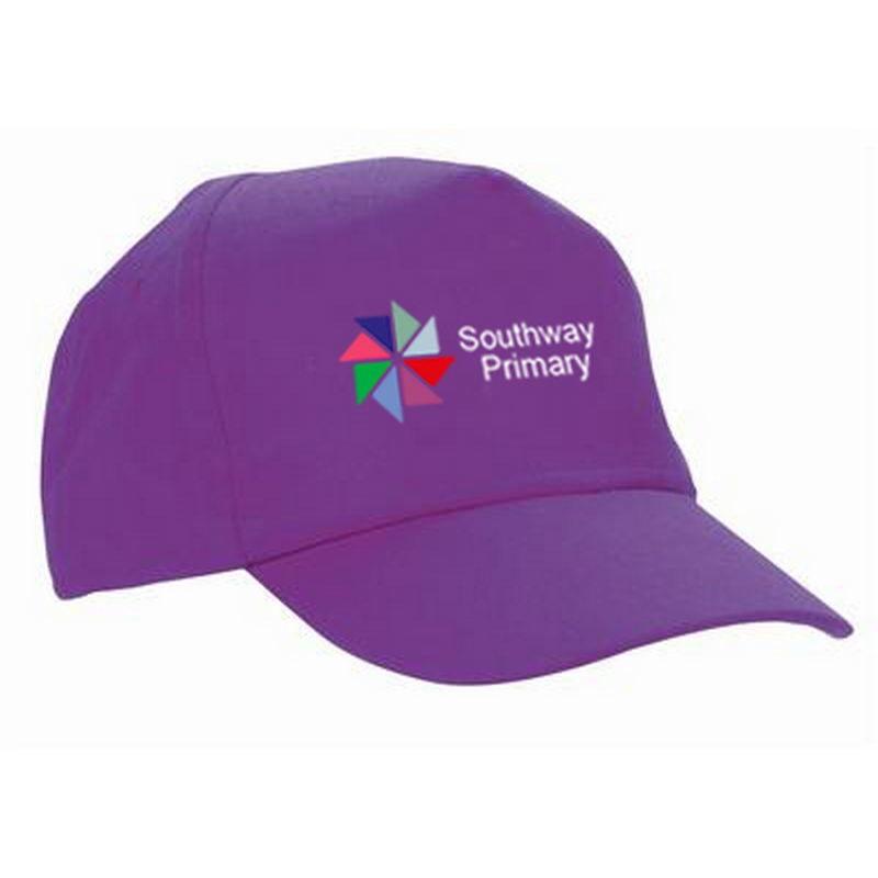 Southway Primary Cap