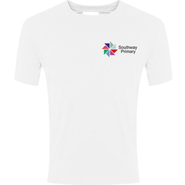 Southway Primary PE Infant T-Shirt