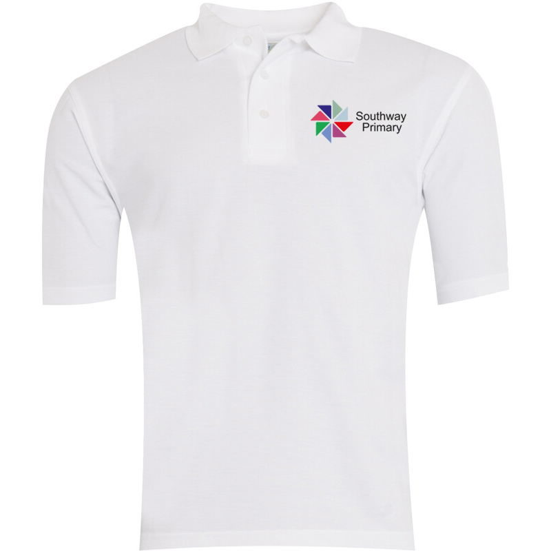 Southway Primary Polo