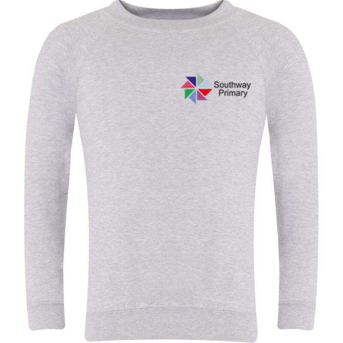 Southway Primary Prefect Jumper