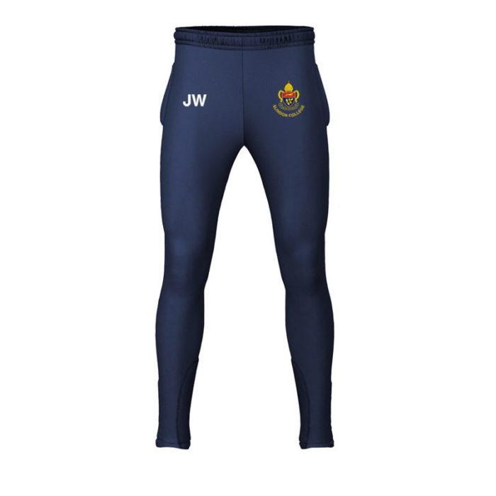 Slindon College Skinny Pant