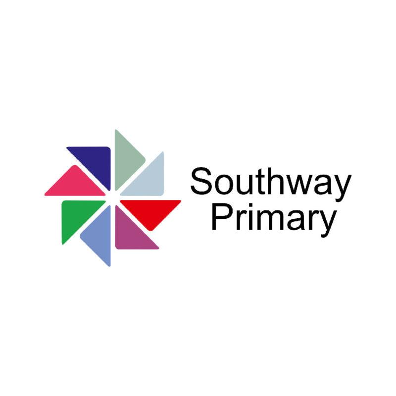 Southway Primary School
