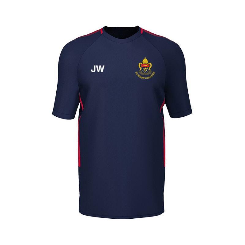 Slindon College Premium T-Shirt