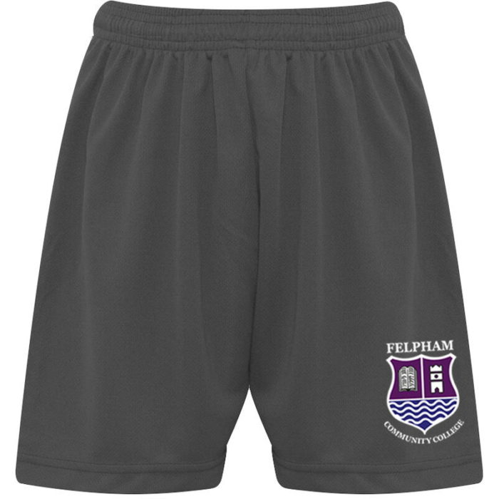 Felpham Community College PE Short