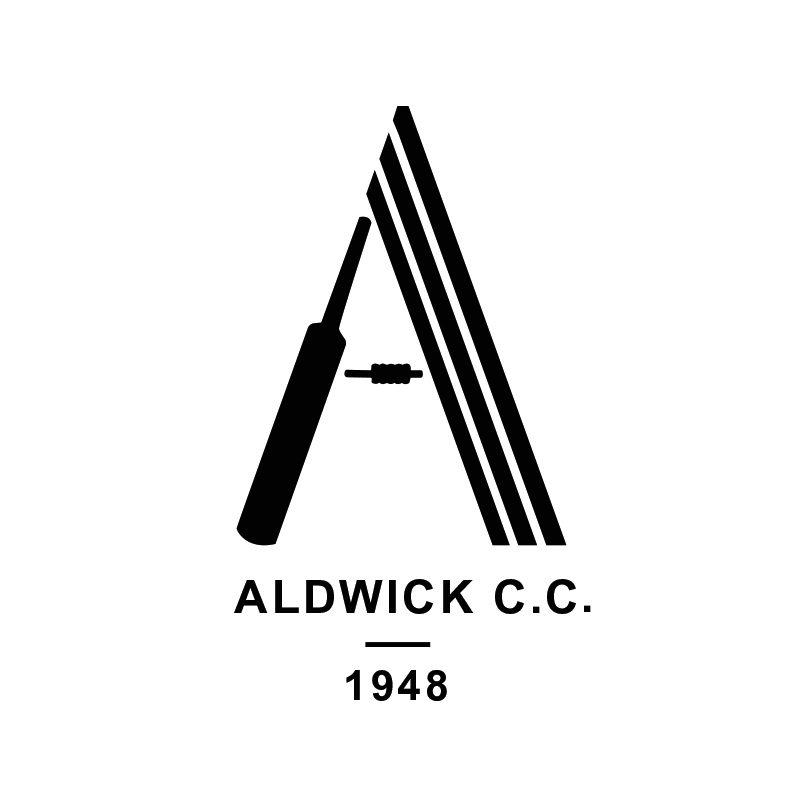 Aldwick Cricket Club
