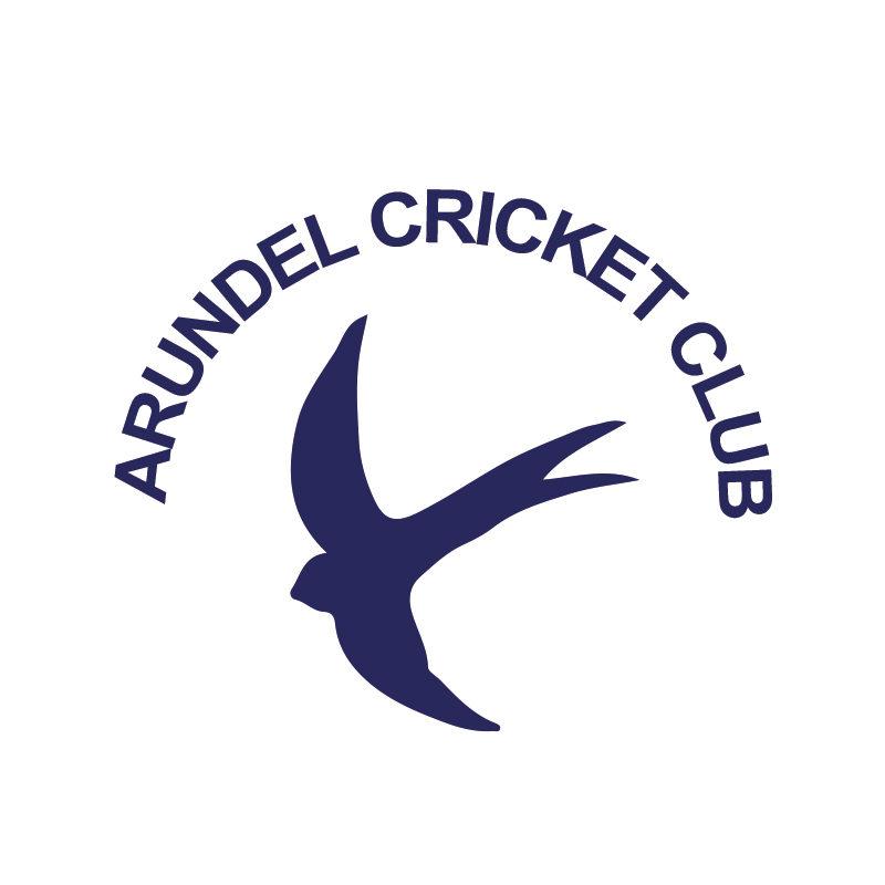 Arundel Cricket Club