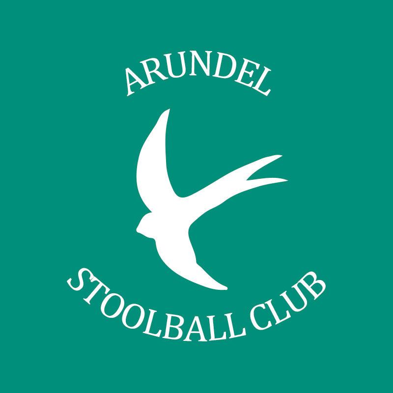 Arundel Stoolball Club