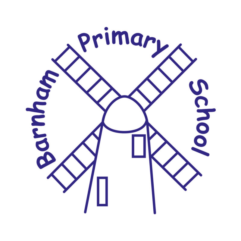 Barnham Primary Girls Bundle