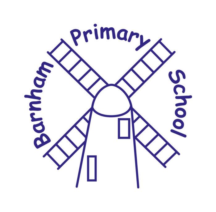 Barnham Primary Boys Bundle
