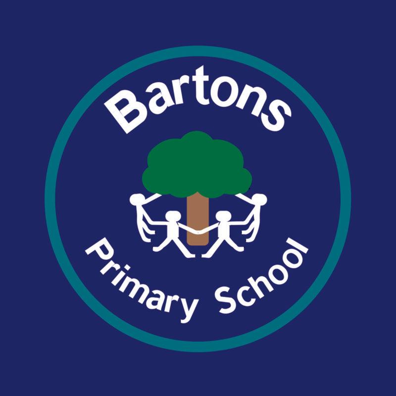 Bartons Primary Girls Bundle