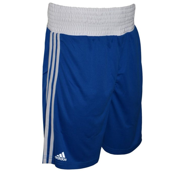 Chichester Boxing Short