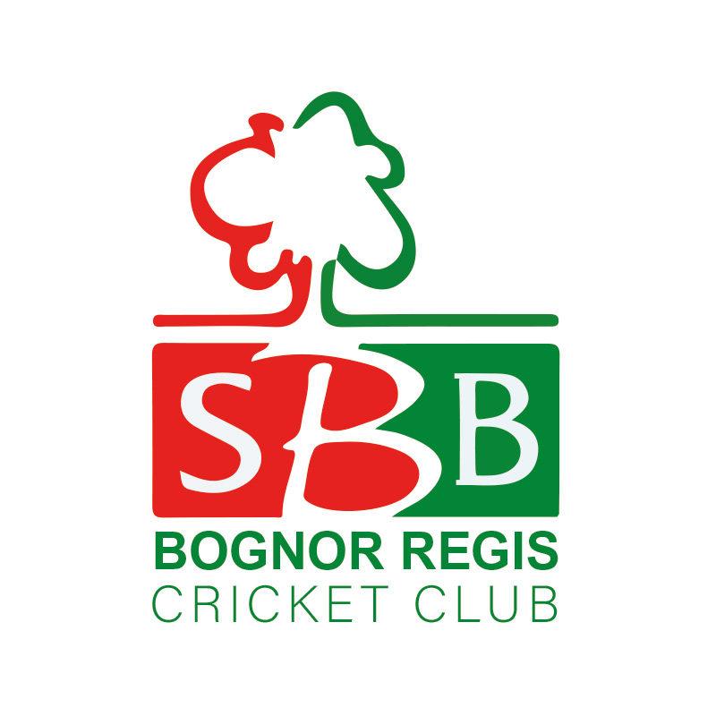 Bognor Regis Cricket Club