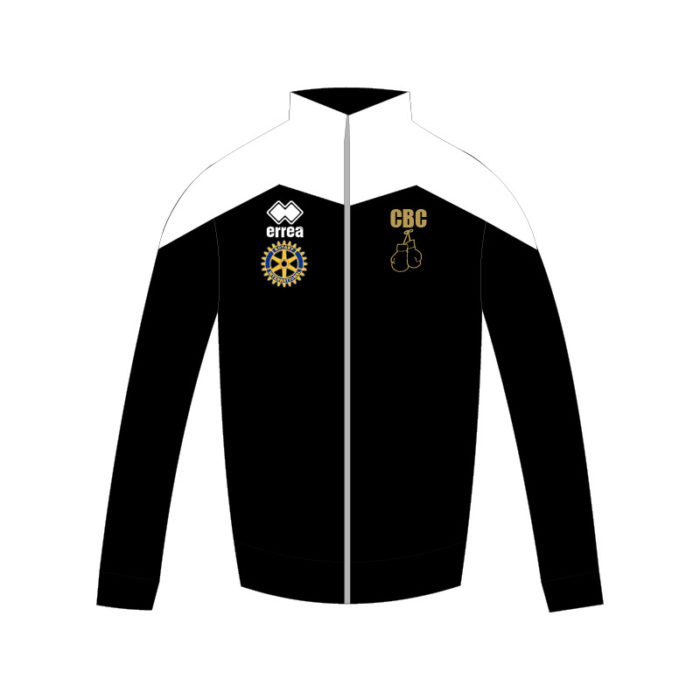 Chichester Boxing Tracksuit