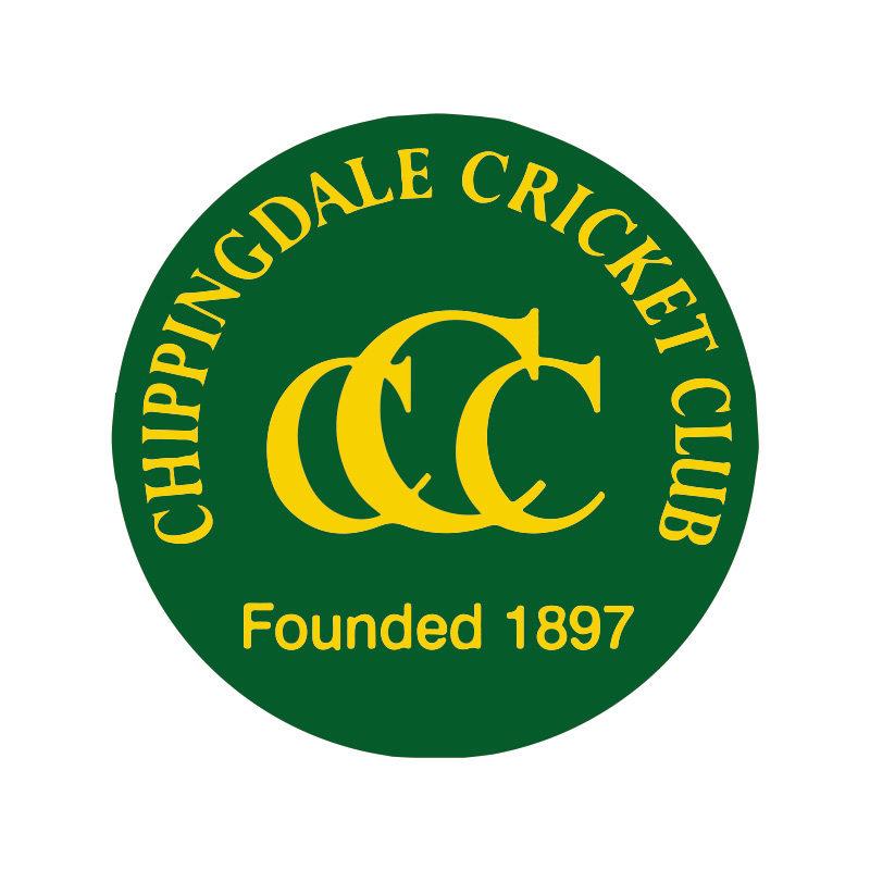 Chippingdale Cricket Club