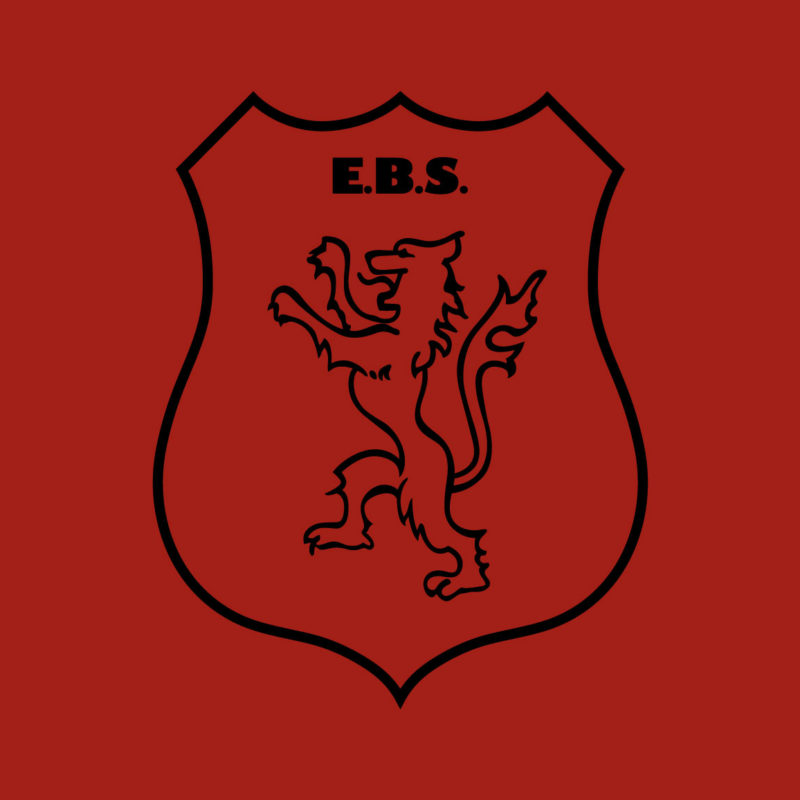 Edward Bryant Boys Bundle