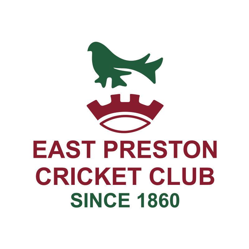 East Preston Cricket Club