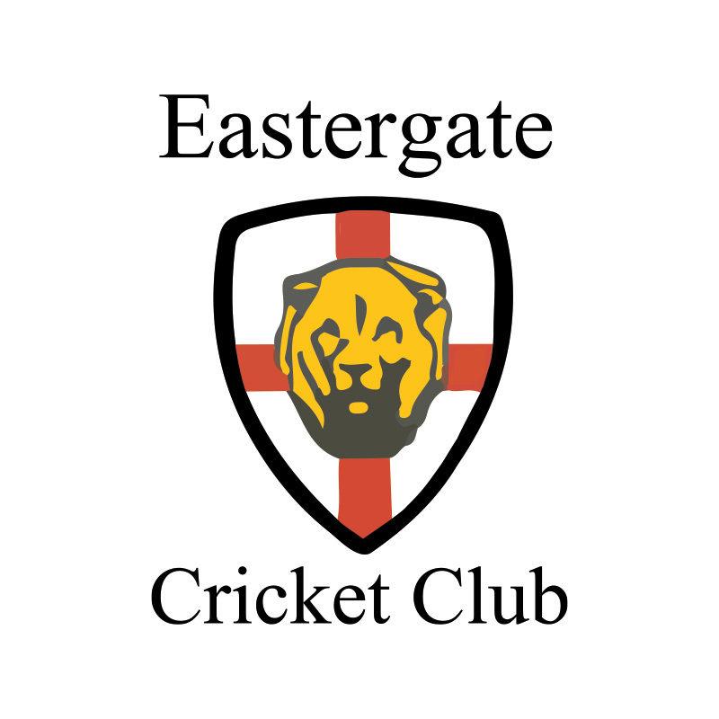 Eastergate Cricket Club