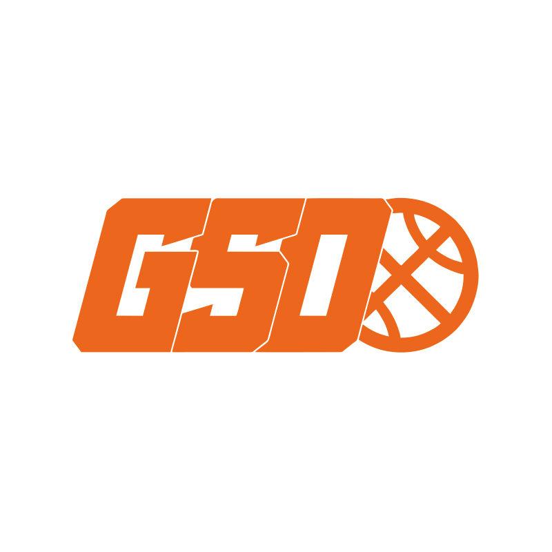 GSD Bognor