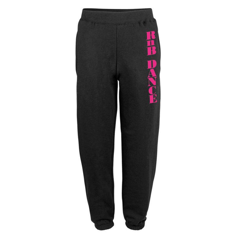 RnB Dance Co. Trouser