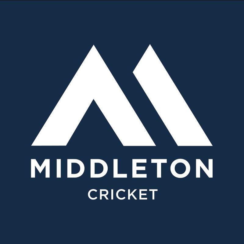 Middleton Cricket
