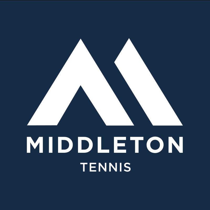 Middleton Tennis
