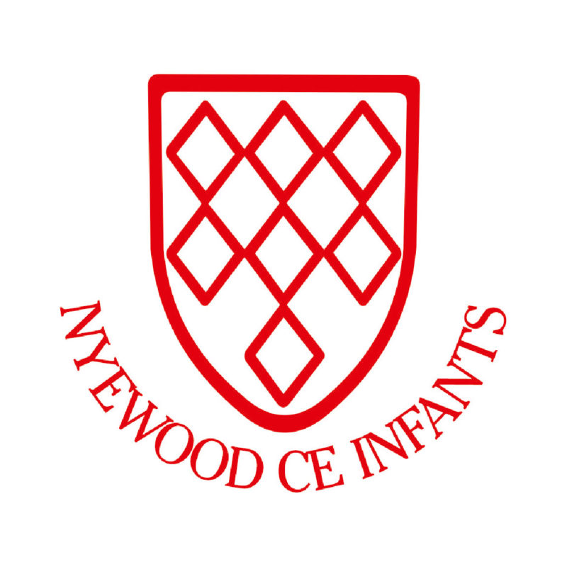 Nyewood Infant Boys Bundle