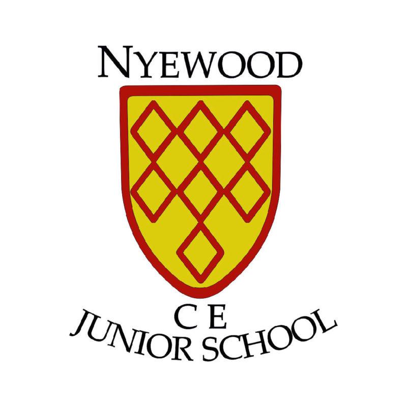 Nyewood Junior Girls Bundle