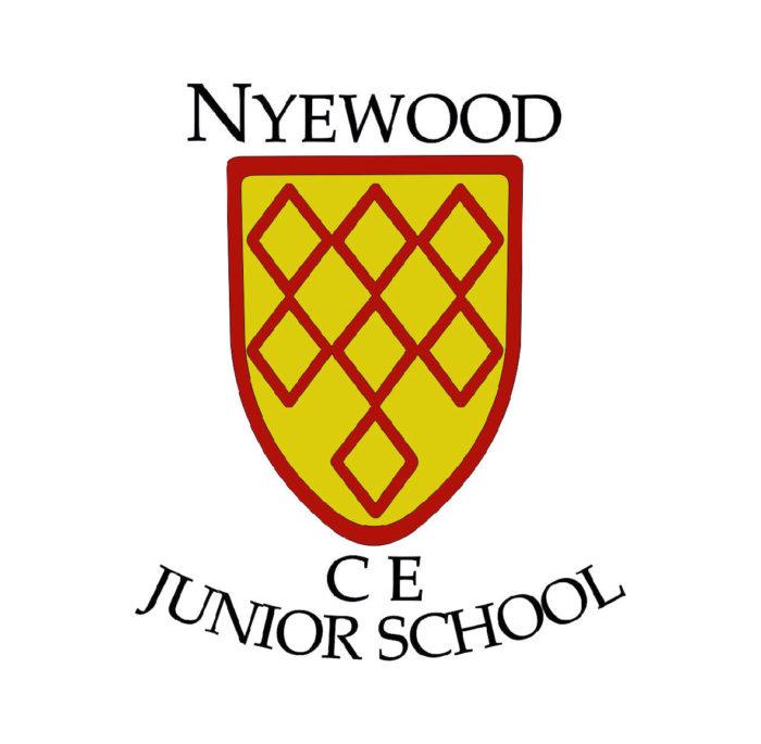 Nyewood Junior Boys Bundle
