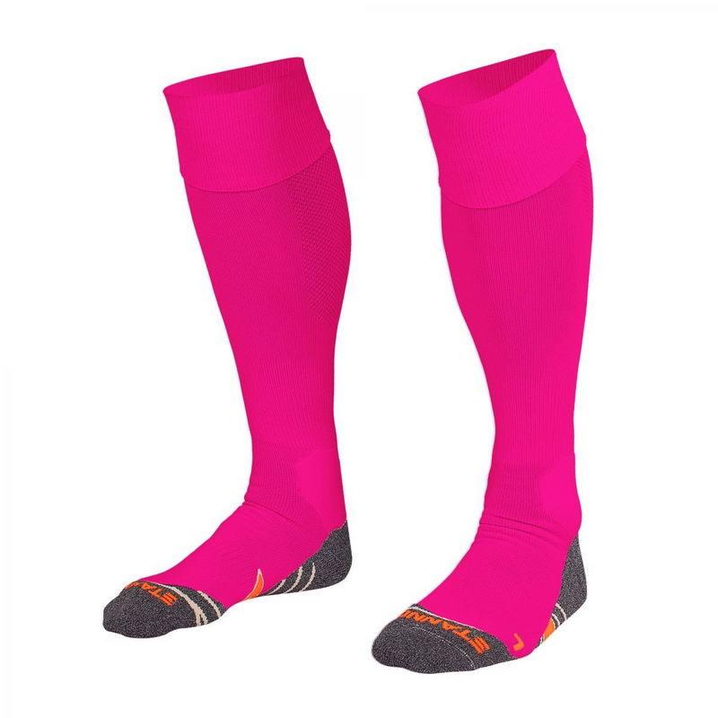 GSD Basketball Uni II Sock Pink