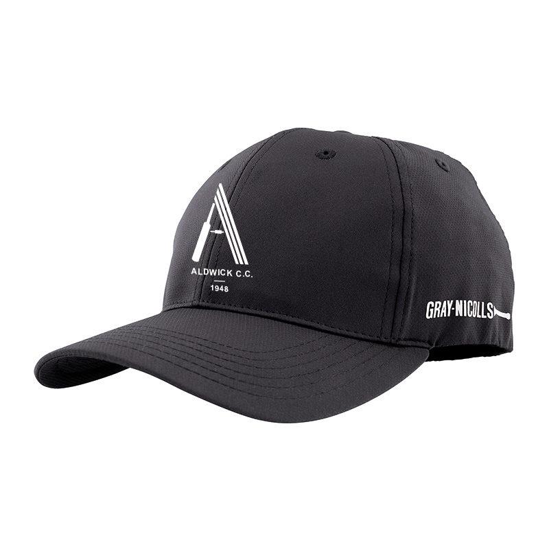 Aldwick Pro Fit Cap