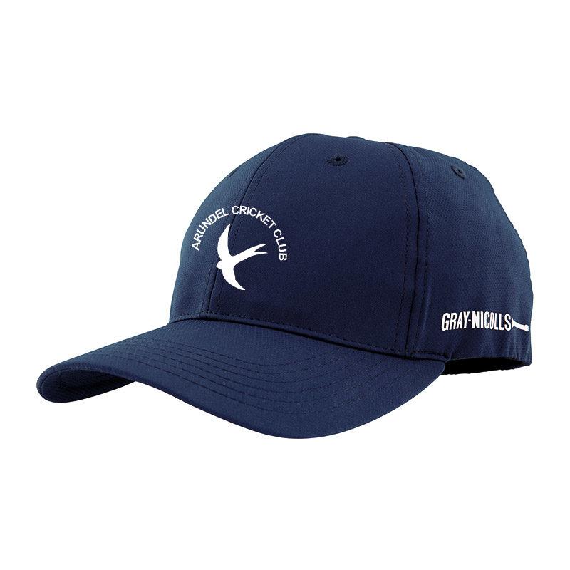 Arundel Pro Fit Cap