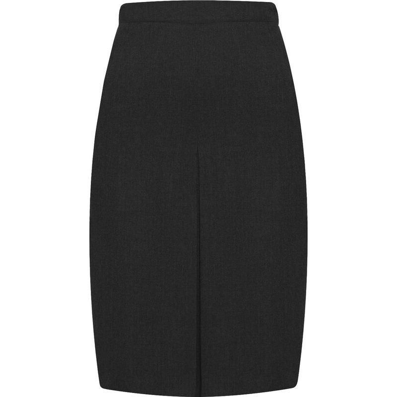 Ormiston Six Villages Skirt