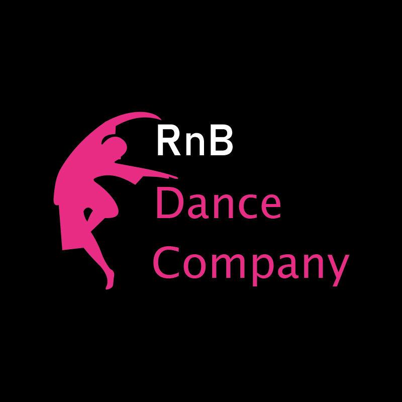 RnB Dance Company