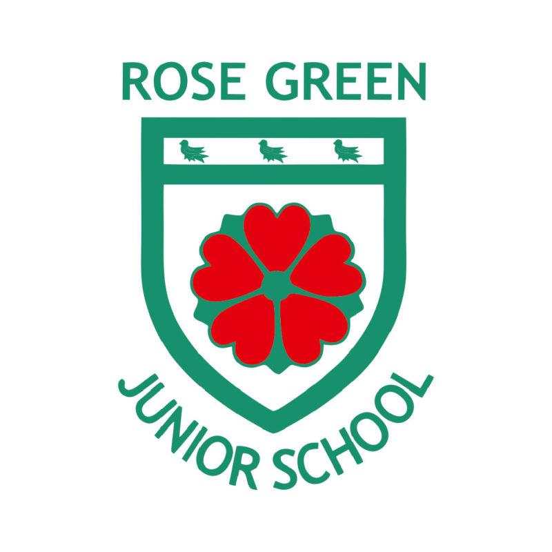 Rose Green Girls Bundle