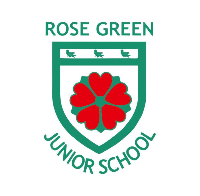 Rose Green Boys Bundle