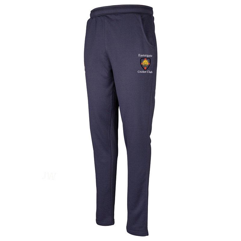 Eastergate Tech Trousers JNR