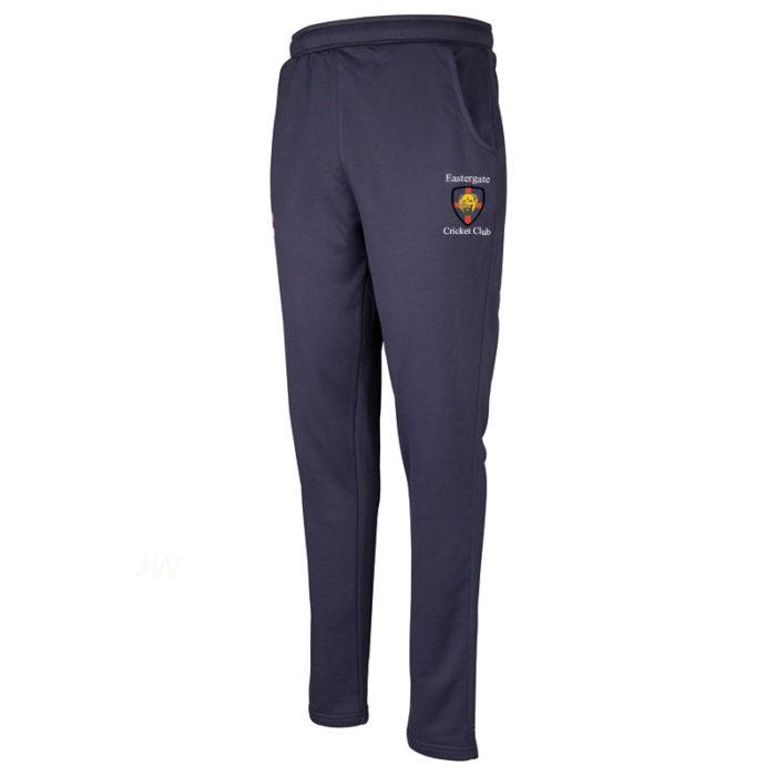 Eastergate Tech Trousers SNR