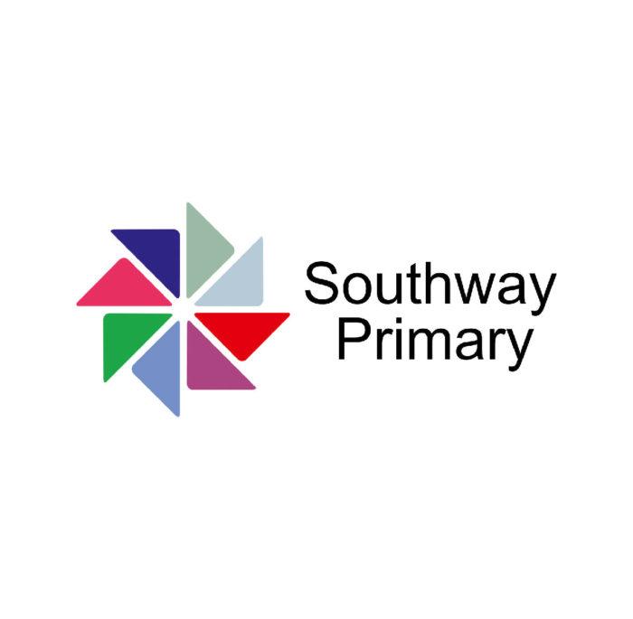 Southway Girls Bundle